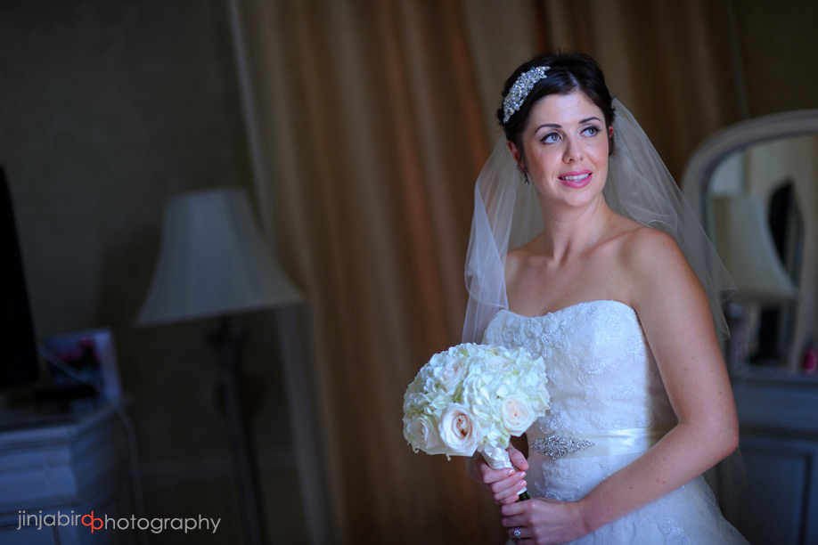 wedding_photographers_shendish)manor