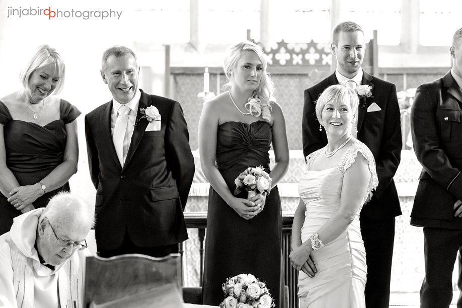 wedding_photographs_bedfordshire