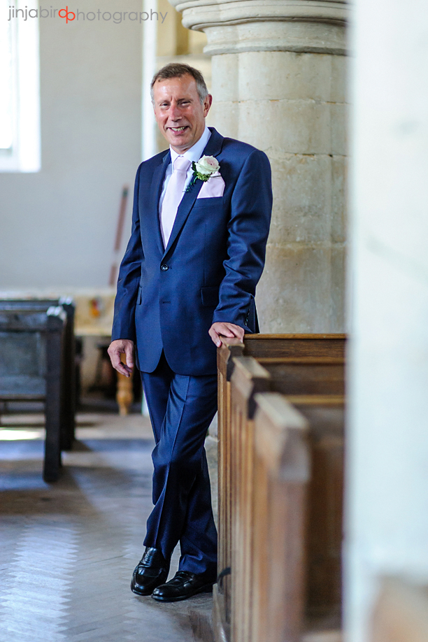 wedding_photography_bedfordshire