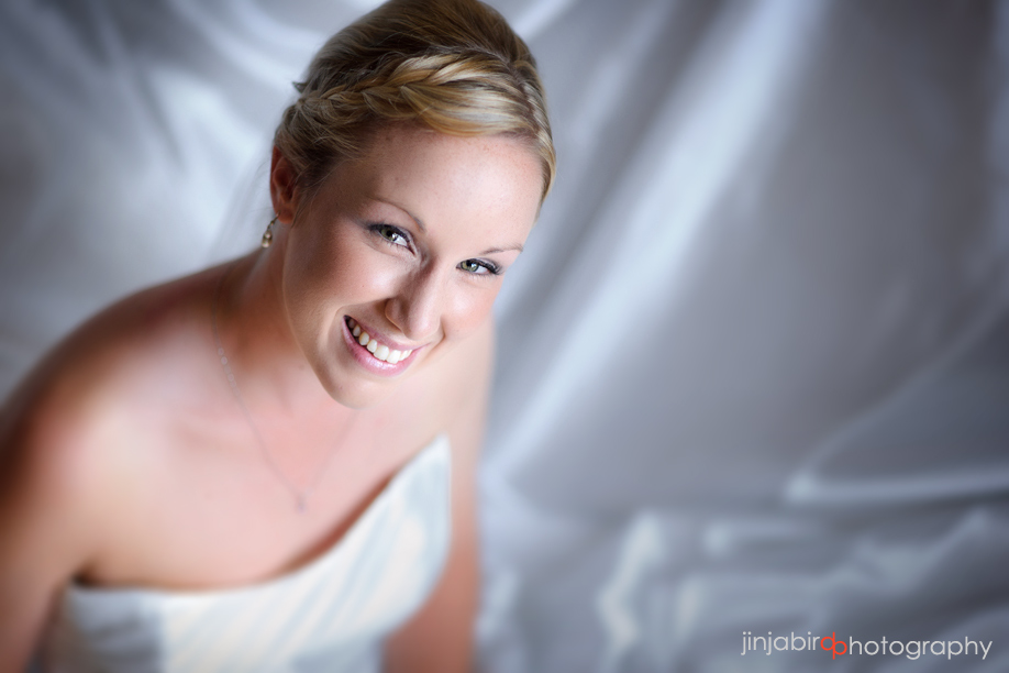 wedding_photography_dodmoor_house