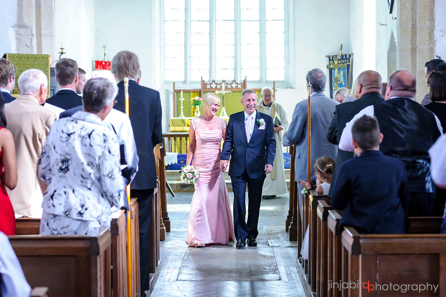 wedding_photography_for_bedford