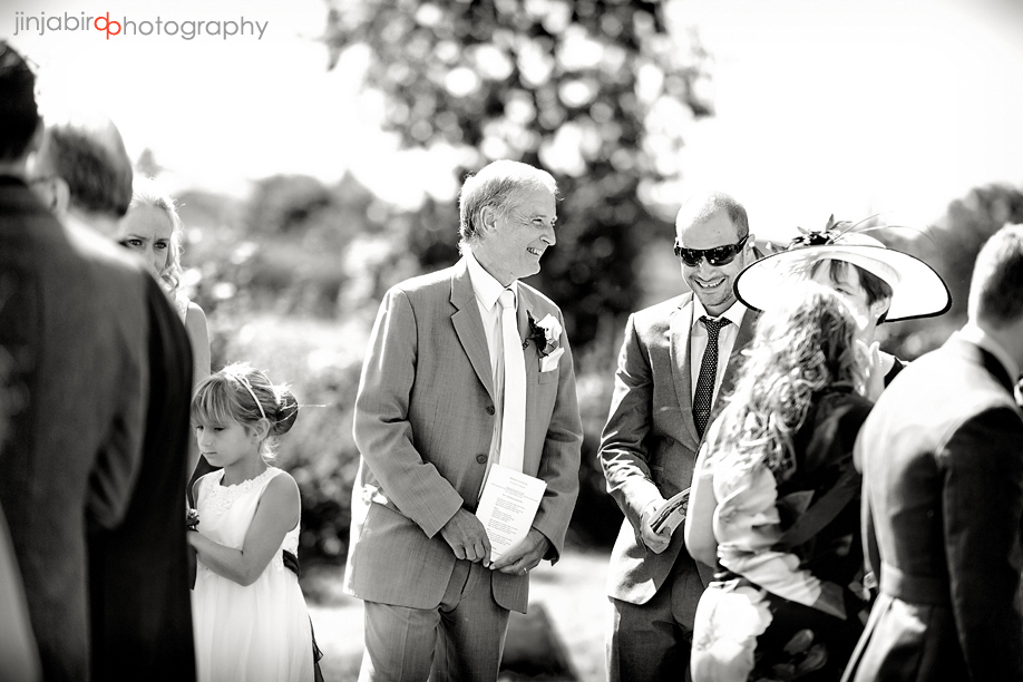 wedding_photography_in_bedford