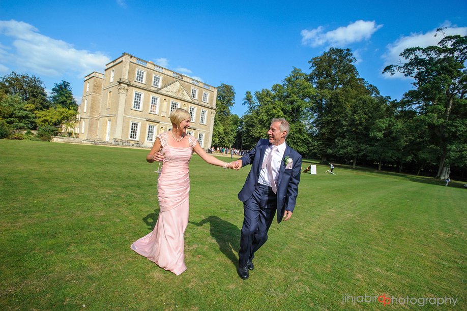 wedding_photos_hinwick_house