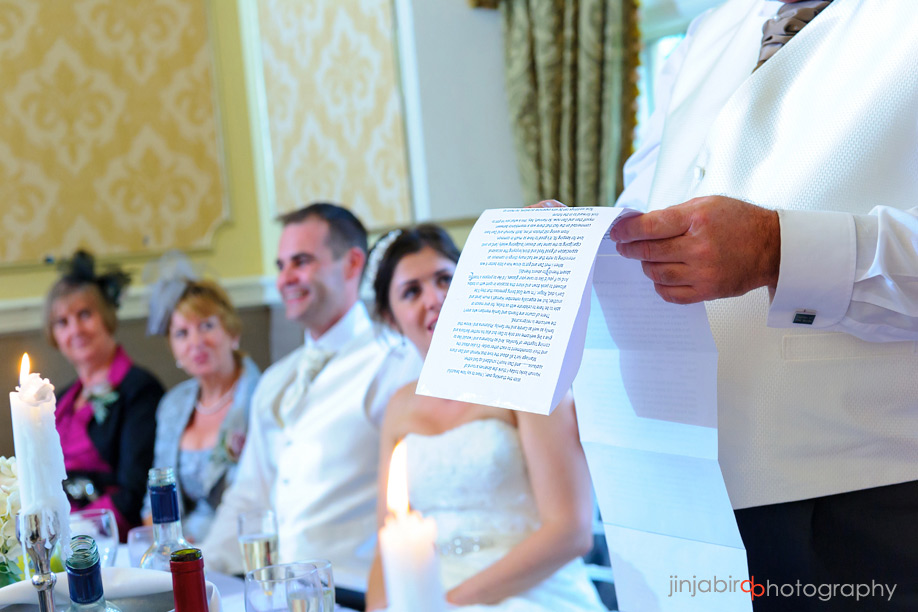 wedding_speeches_shendish_manor