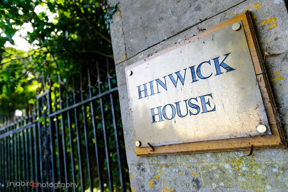 wedding_venue_hinwick_house