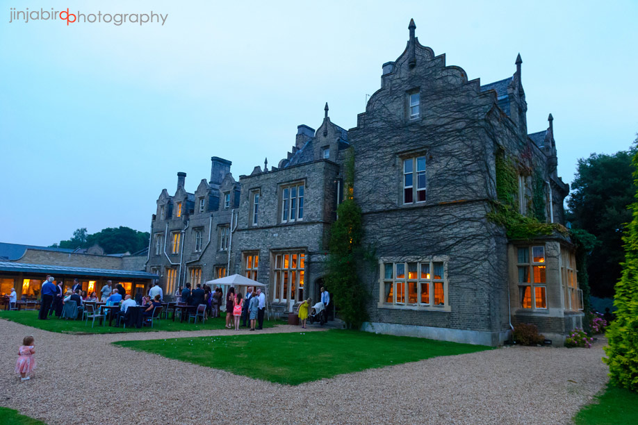 wedding_venue_shendish_manor