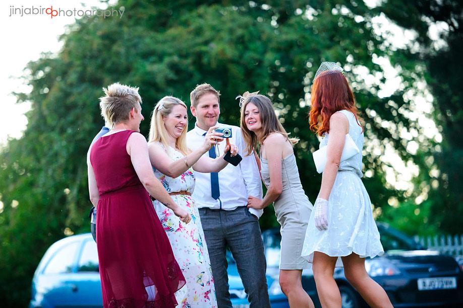 weddings_at_dodmoor_hous