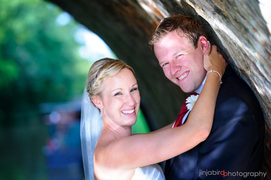 weddings_dodmoor_hous
