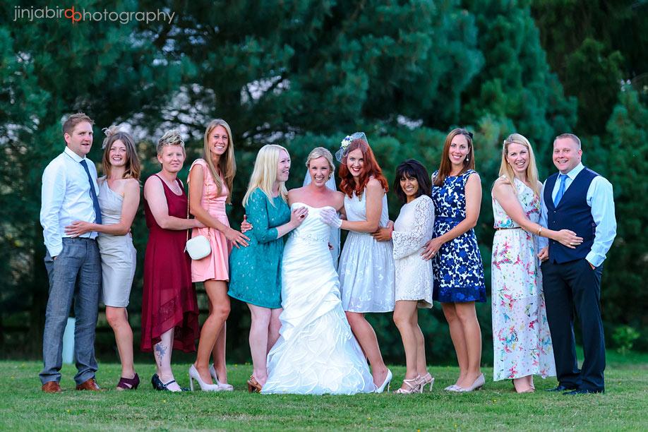 weddings_in_dodmoor_hous