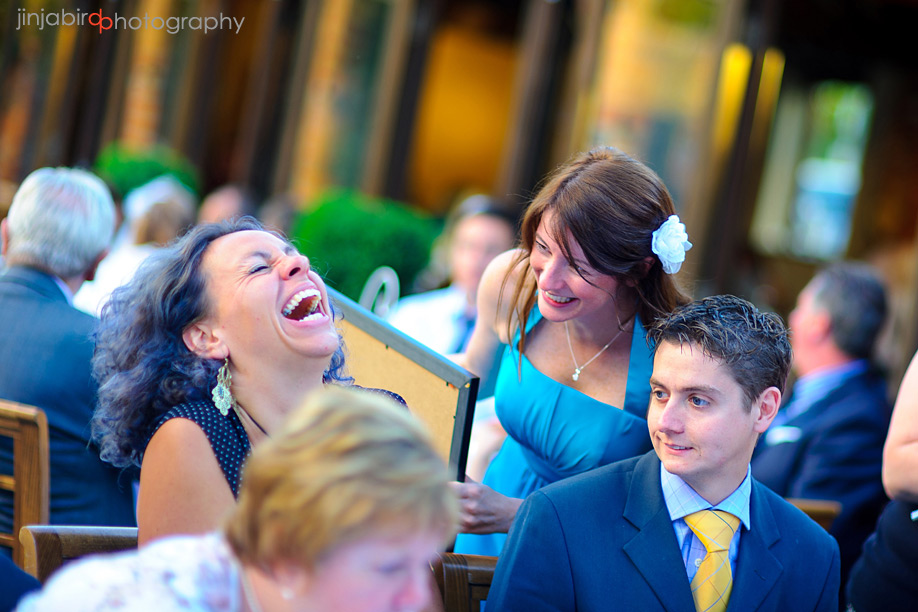 weddings_partyt_dodmoor_hous