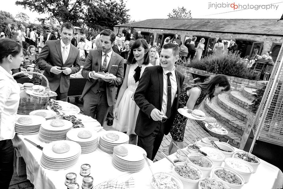 weddings_receptions_dodmoor_hous