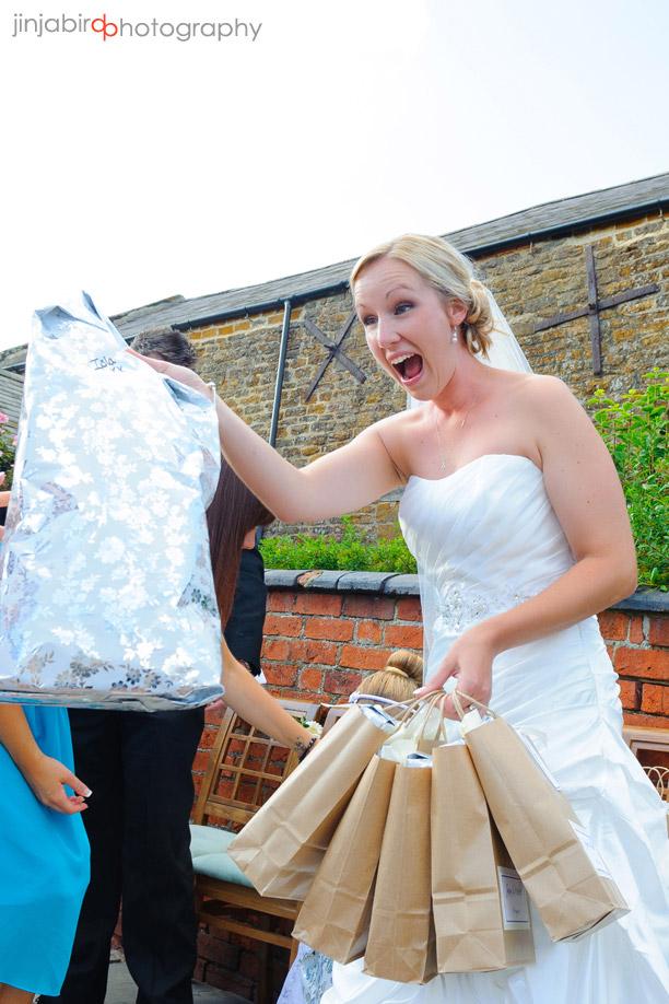 weddings_speeche_dodmoor_hous