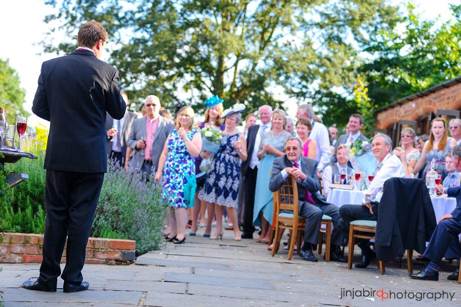 weddings_speeches_dodmoor_hous