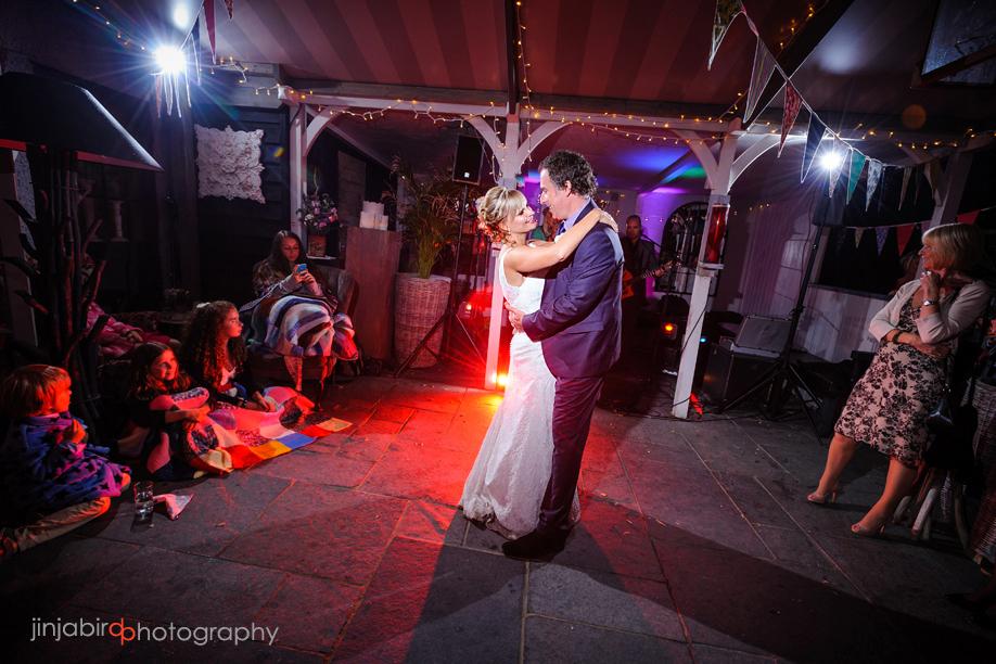 bride_groom_dancing_the_eltisley
