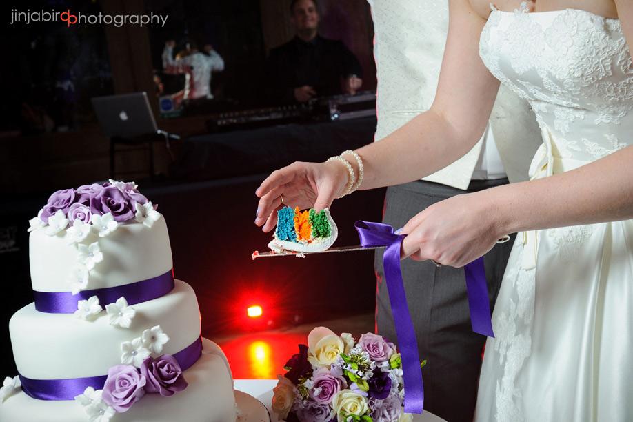 cut_the_cake_fawsley_hall