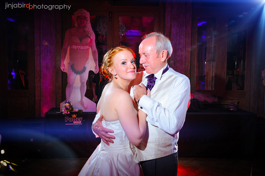 father_bride_dance_fawsley_hall