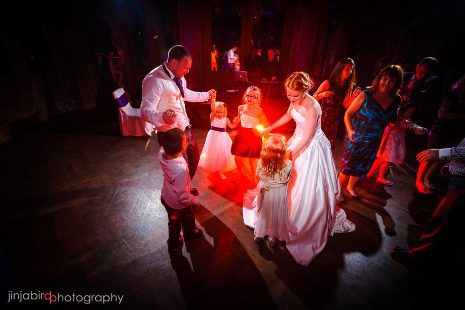 fawsley_hal_wedding_discol