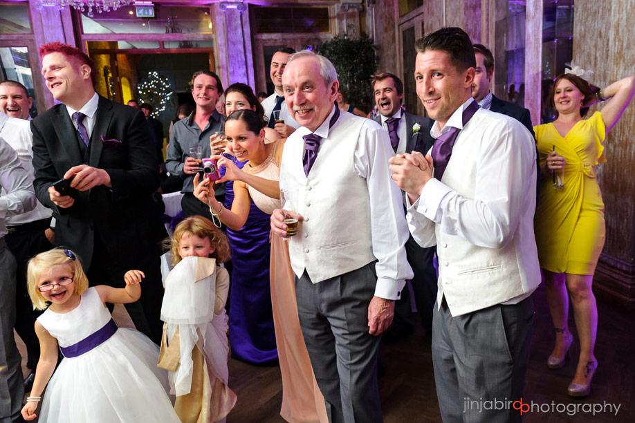 fawsley_hali_wedding_celebration