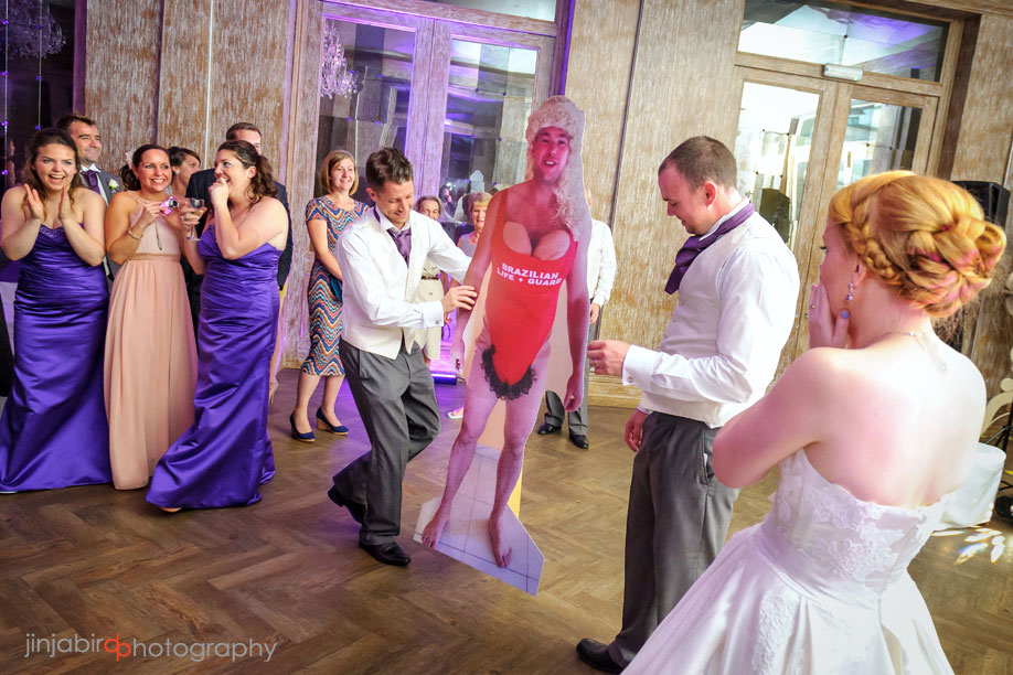 fawsley_hali_wedding_celebrations