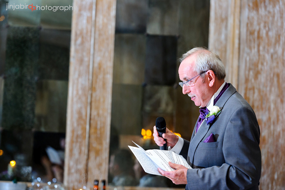 fawsley_hall_father_bride_speech