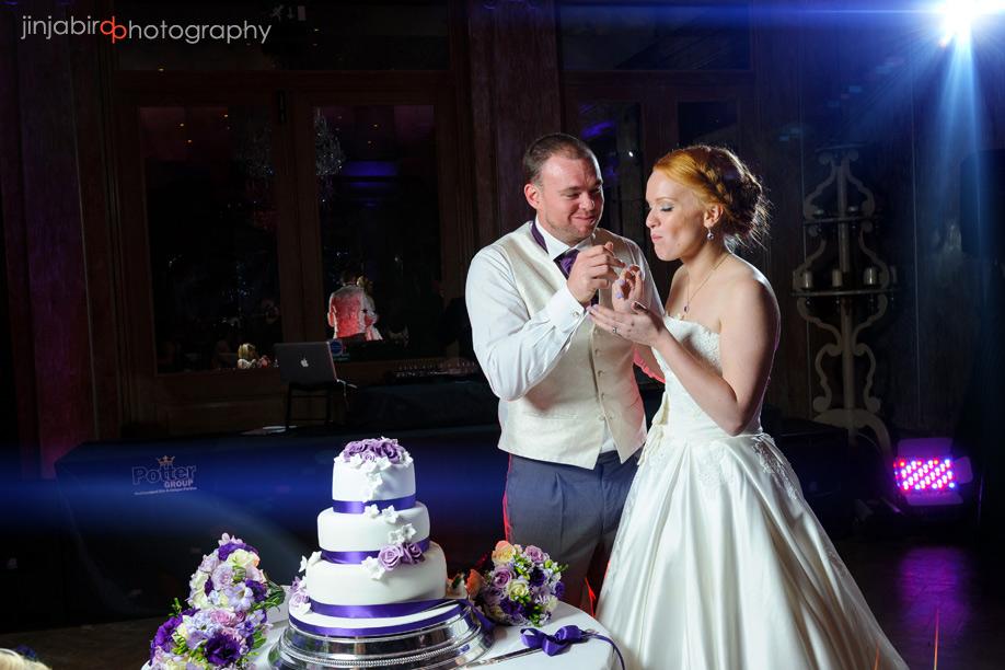 fawsley_hall_wedding_calel