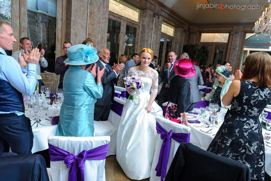 fawsley_hall_wedding_entrance