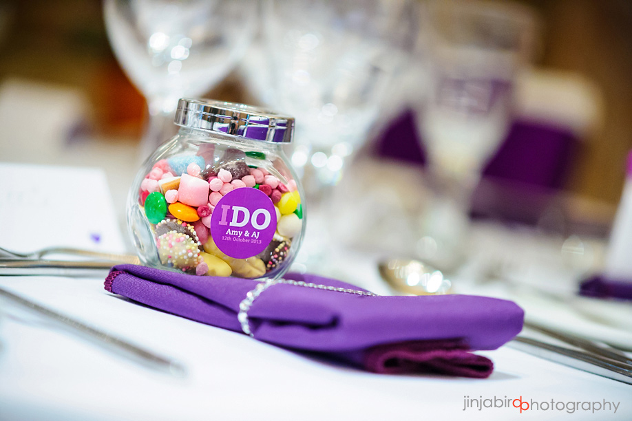 fawsley_hall_wedding_favours