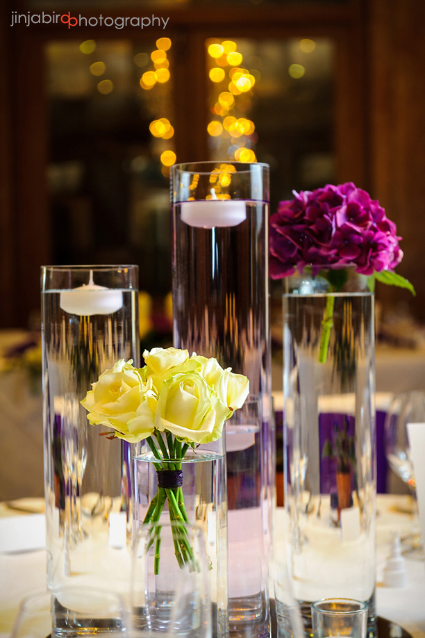 fawsley_hall_wedding_flowers