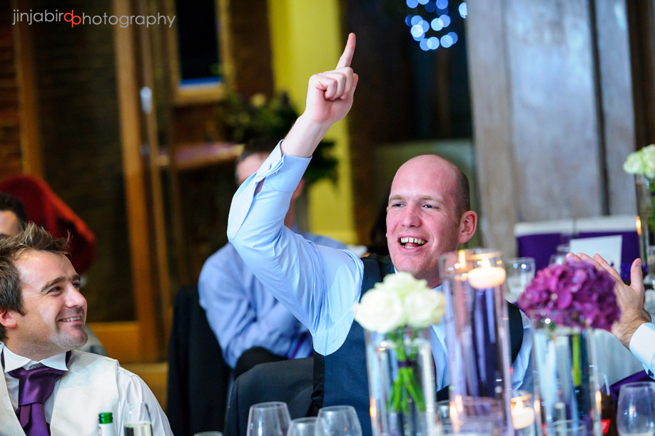 fawsley_hall_wedding_fun