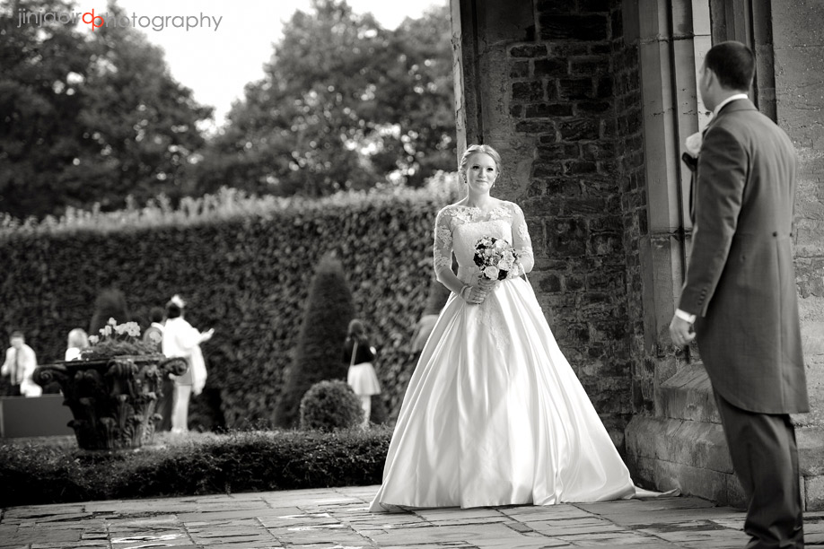 fawsley_hall_wedding_photo