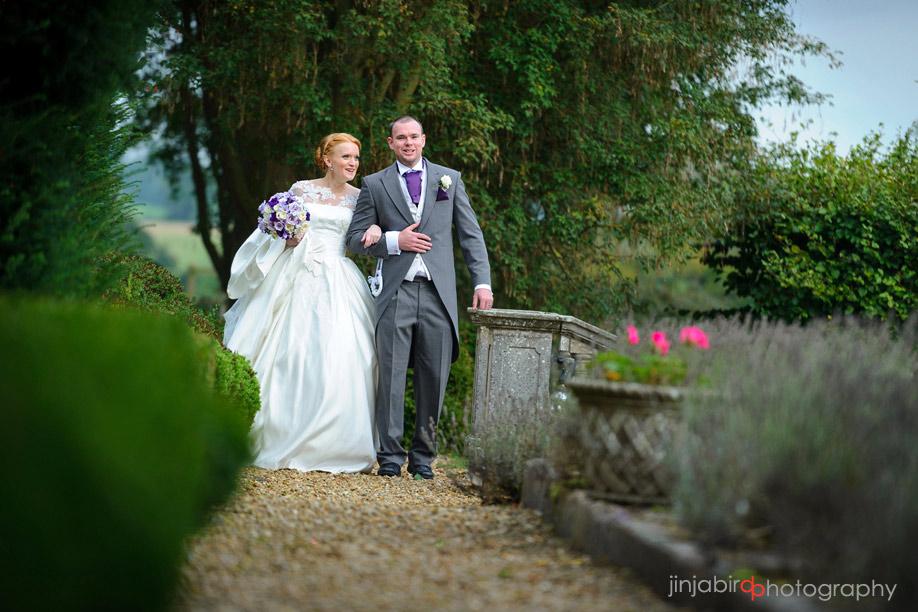 fawsley_hall_wedding_photographer