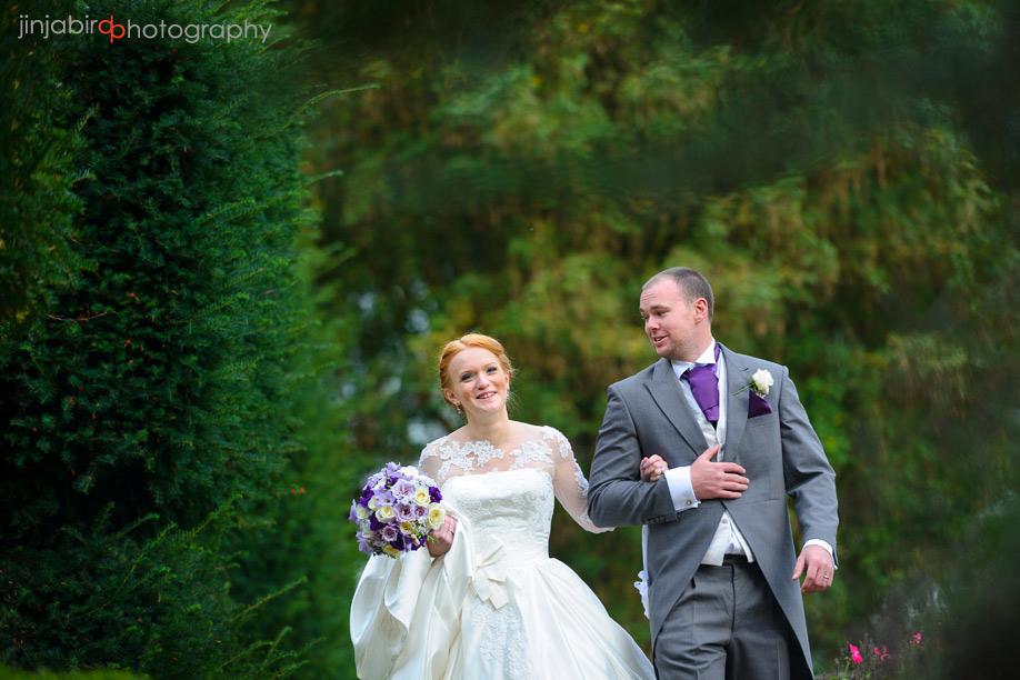 fawsley_hall_wedding_photographers