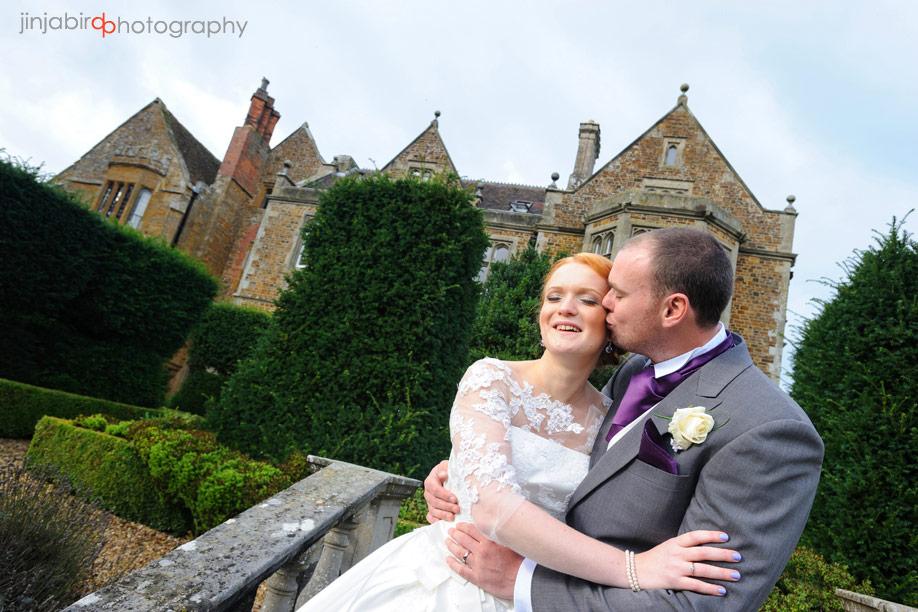 fawsley_hall_wedding_photos