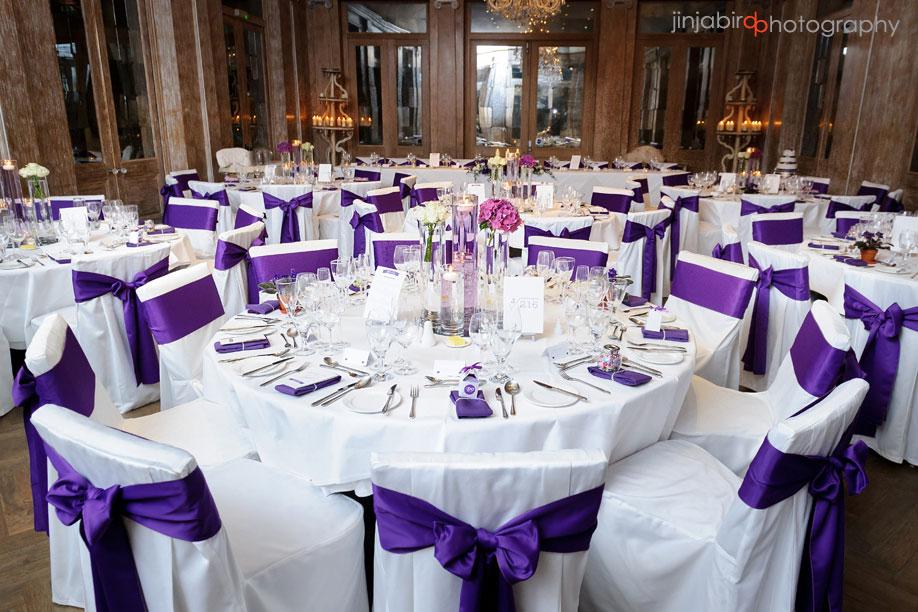 fawsley_hall_wedding_reception