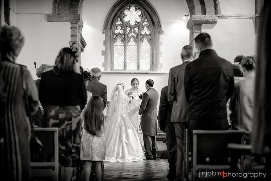 northampton_wedding_photography