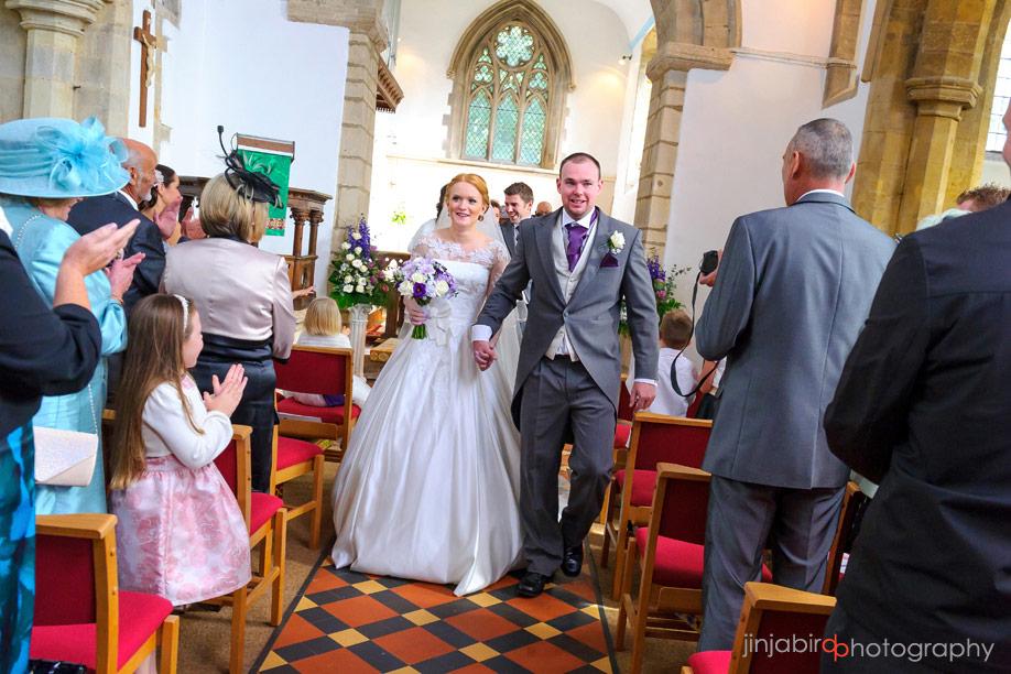 northamptonshire_wedding_photograph