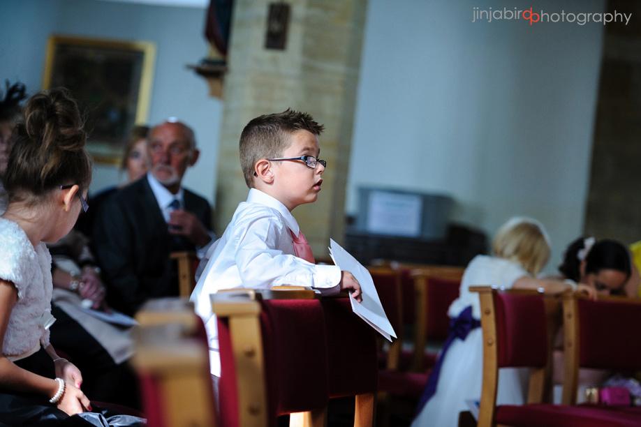 northamptonshire_wedding_photographer