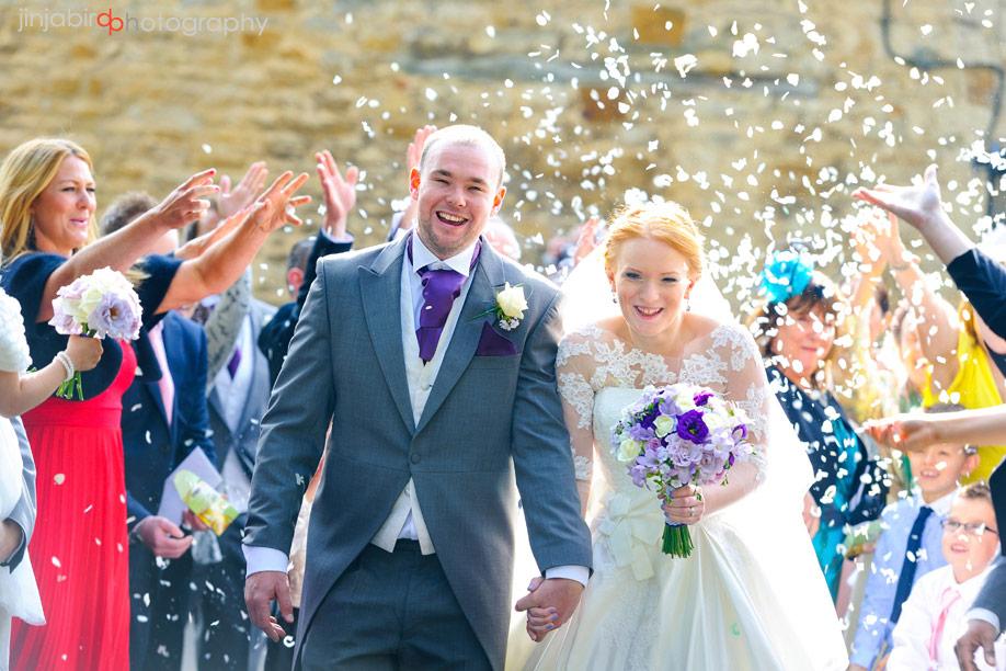 northamptonshire_wedding_photographers