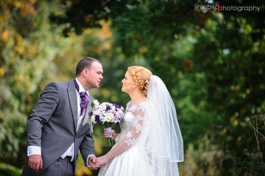 northamptonshire_wedding_photographs