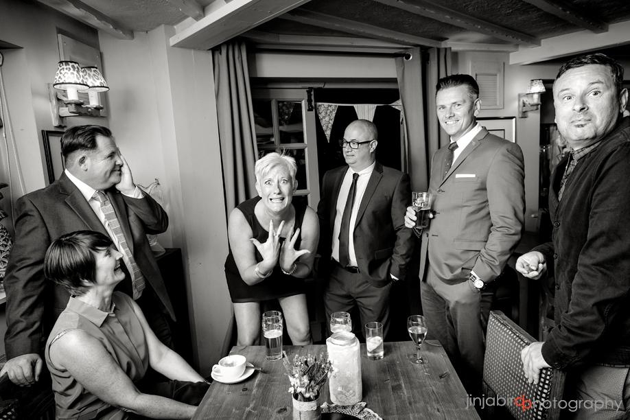 the_eltisley_wedding_party