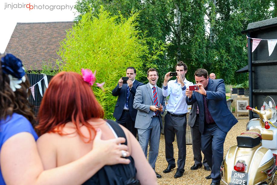 the_eltisley_wedding_photographer