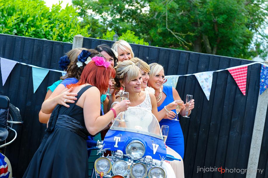 the_eltisley_wedding_photographers