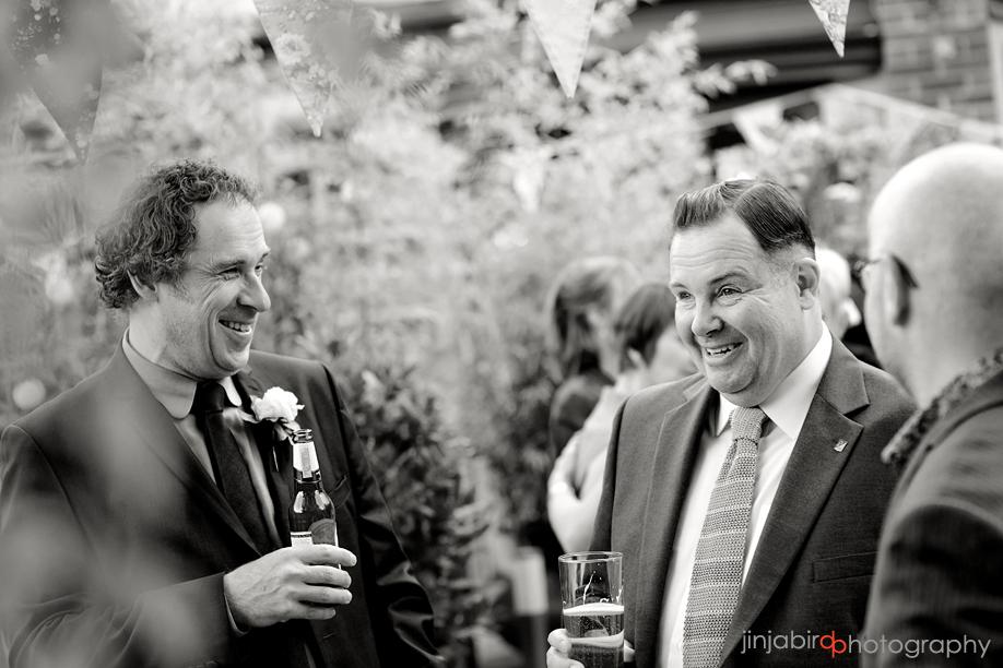 the_eltisley_wedding_reception