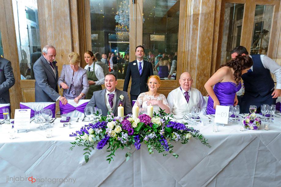 wedding_breakfast_fawsley_hall