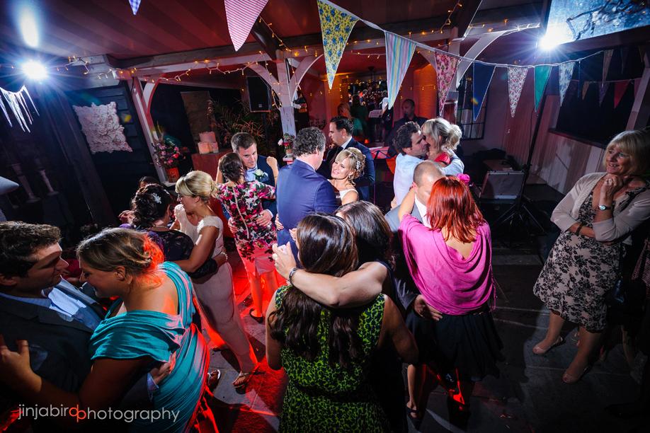 wedding_dancing_eltisley