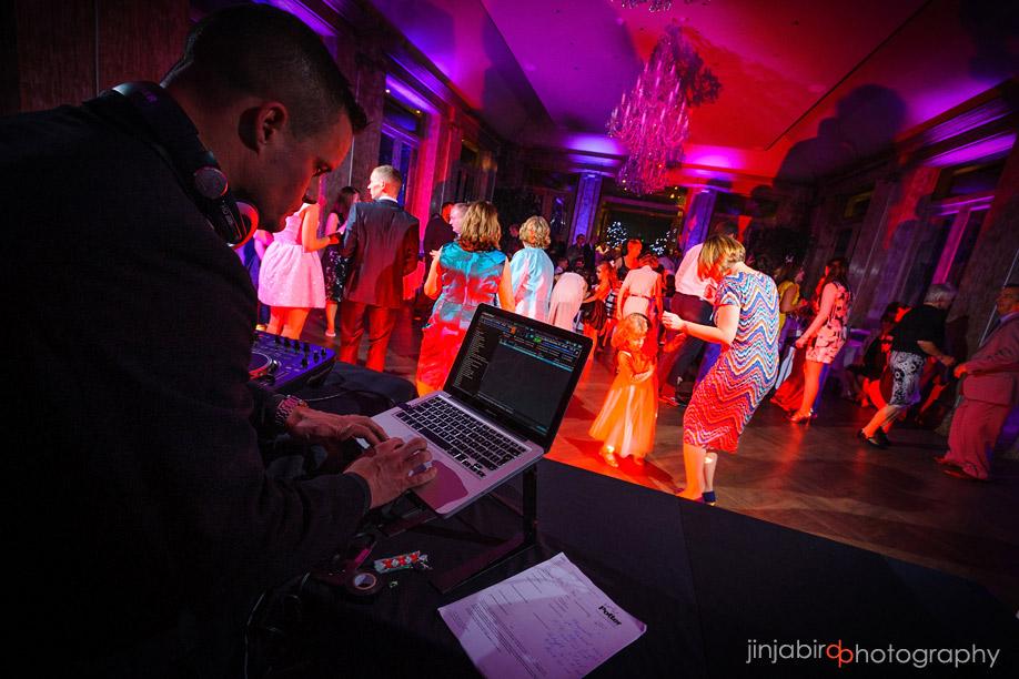 wedding_disco_at_fawsley_hall