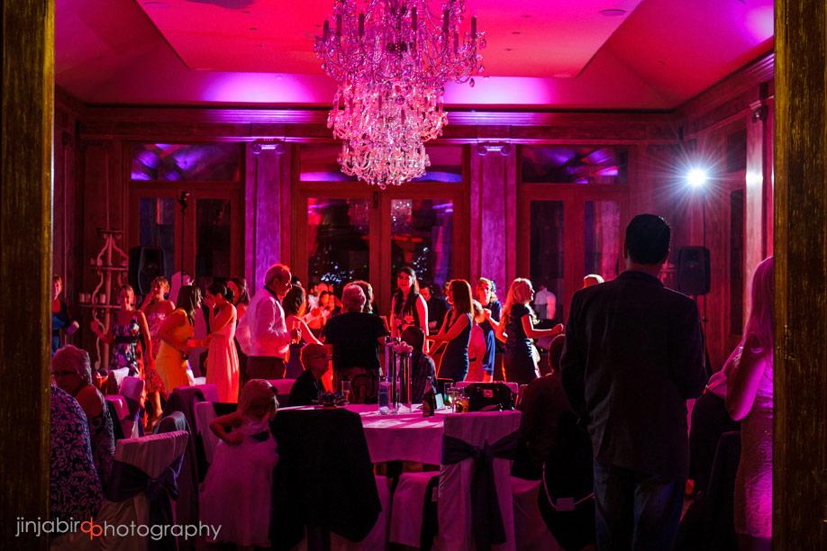 wedding_disco_fawsley_hall