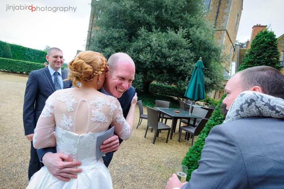 wedding_guests_fawsley_hall