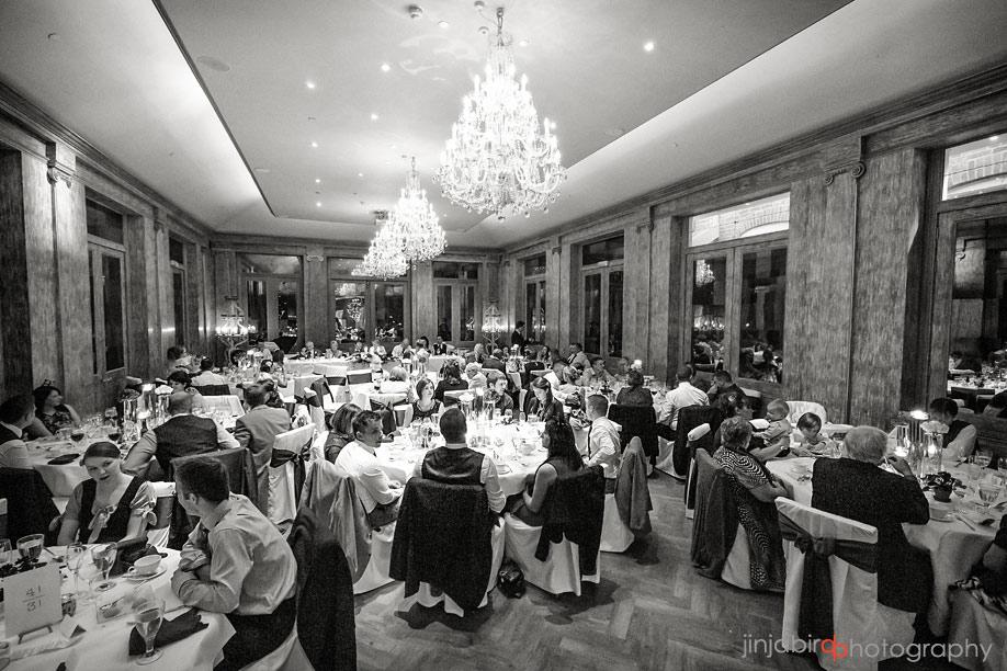 wedding_meal_fawsley_hall
