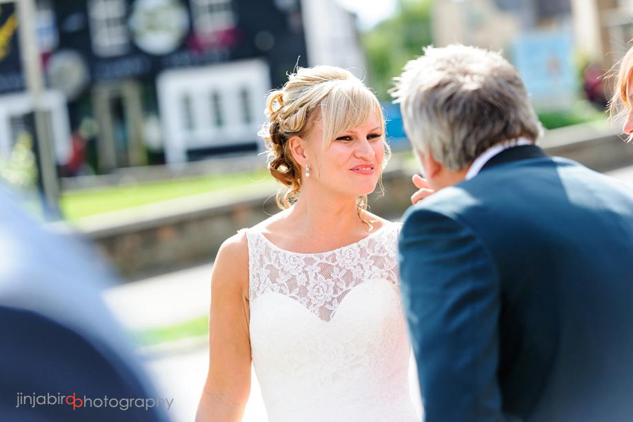 wedding_photo_cambridge